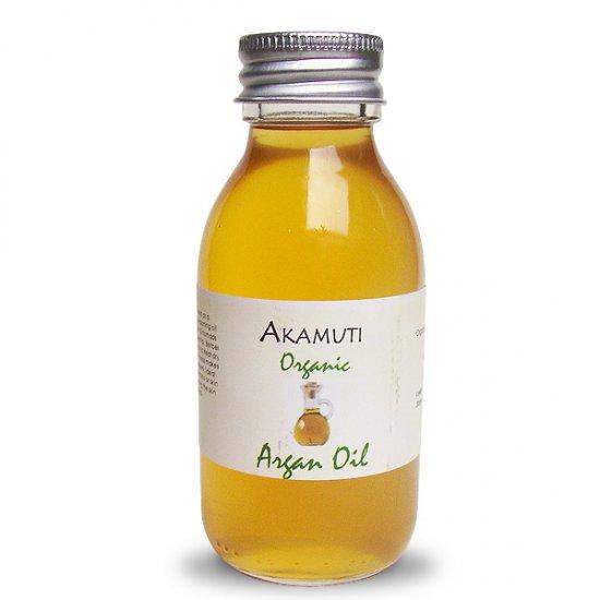 bio-arganovy-olej