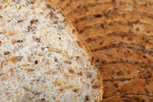 rez chleba