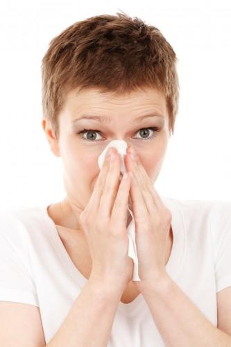 Matracetropico.sk - alergie na roztoče