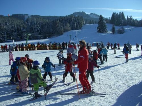 ski-junior