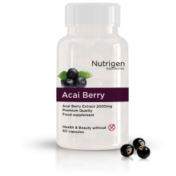 acai-berry-tabletky